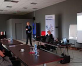 UAB-RYTAS-ir-MICHELIN-Seminaras-Vilkaviskyje