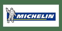 Michelin padangos