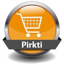 PIRKTI - Rytas