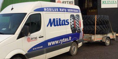 Rytas_mobilus_servisas_03