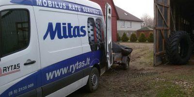 Rytas_mobilus_servisas_04