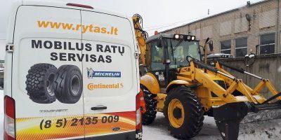 Rytas_mobilus_servisas_06